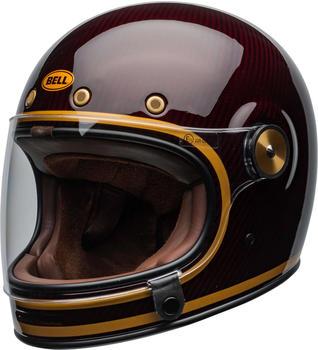 bell-helmets-bell-bullitt-carbon-transcend