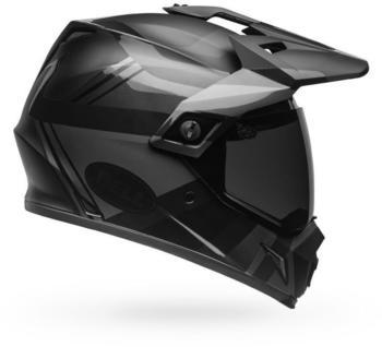 bell-helmets-bell-mx-9-adventure-mips-matte-gloss-blackout