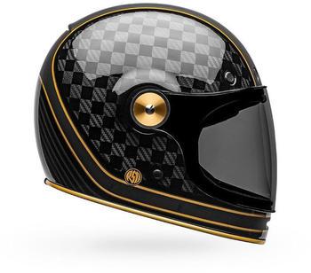 bell-helmets-bell-bullitt-carbon-rsd-check-it-matte-gloss-black