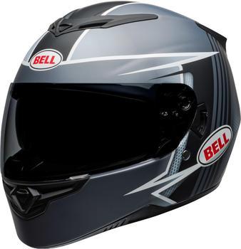 bell-helmets-bell-rs-2-swift-black-grey