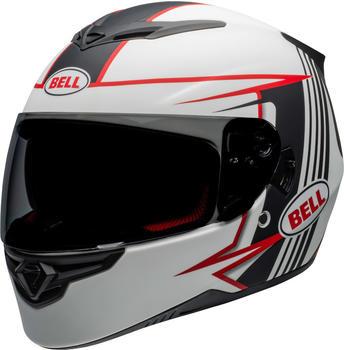 bell-helmets-bell-rs-2-swift-black-white-red