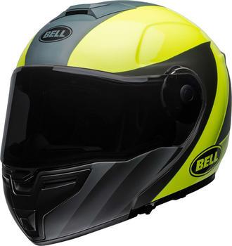 bell-helmets-bell-srt-presence-matte-gloss-grey-high-visibility-yellow