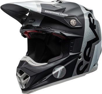 bell-helmets-bell-moto-9-flex-seven-black-silver