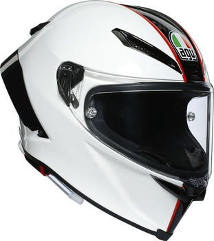 agv-pista-gp-rr-scuderia-carbon-white-red