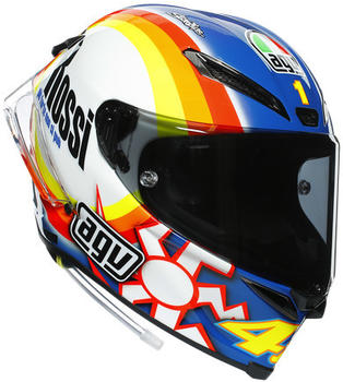 agv-pista-gp-rr-winter-test-2005-limited-edition