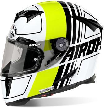 airoh-gp500-scrape-yellow