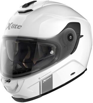 x-lite-x-903-modern-class-microlock-3