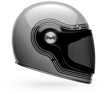 bell-helmets-bell-bullitt-flow-gloss-gray-black