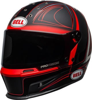 bell-helmets-bell-eliminator-hart-luck