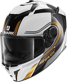 shark-spartan-gt-carbon-tracker-white-black-gold
