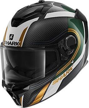 shark-spartan-gt-carbon-tracker-carbon-green-gold