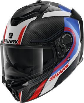 shark-spartan-gt-carbon-tracker-carbon-blue-red