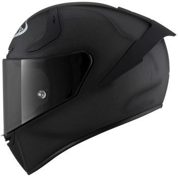 suomy-sr-gp-carbon-matt-black