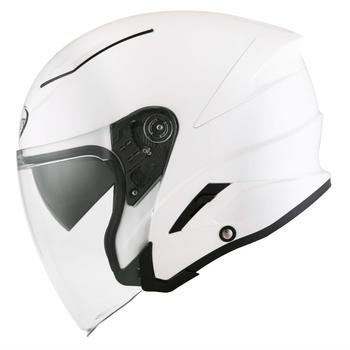 suomy-speedjet-sp-2-plain-white