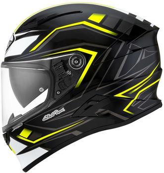 suomy-speedstar-glow-yellow
