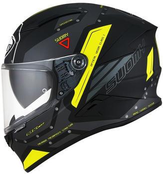 suomy-speedstar-airplane-matt-grey-yellow