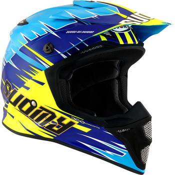 suomy-mx-speed-wrap-light-blue