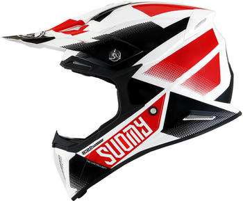 suomy-x-wing-grip-white-red