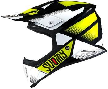 suomy-x-wing-grip-black-yellow