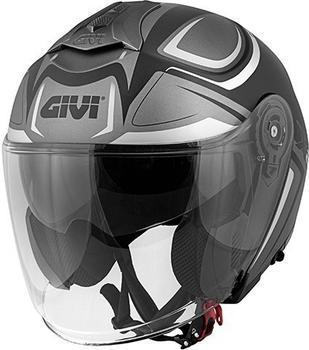 givi-x22-planet-hyper-grey