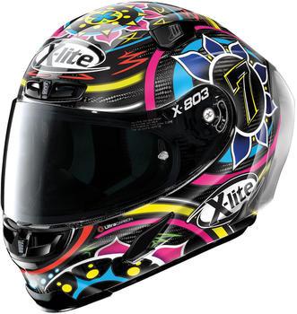 x-lite-x-803-rs-ultra-carbon-c-davis-23