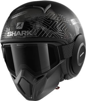 shark-street-drak-krull-black-anthracite