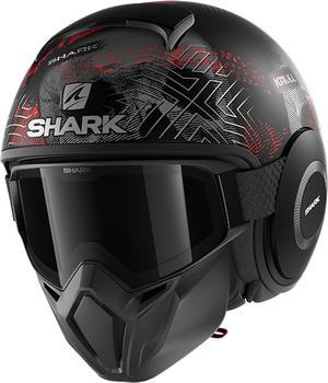 shark-street-drak-krull-black-silver-red