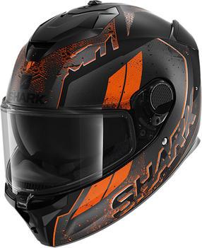 shark-spartan-gt-carbon-ryser-black-anthracite-orange