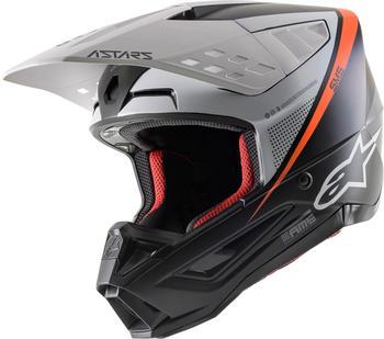 alpinestars-sm5-black-white-orange