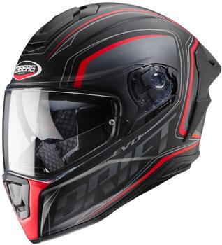 caberg-drift-evo-integra-black-grey-red