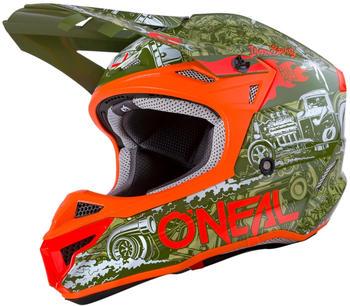 oneal-5series-polyacrylite-hr-gruen-orange
