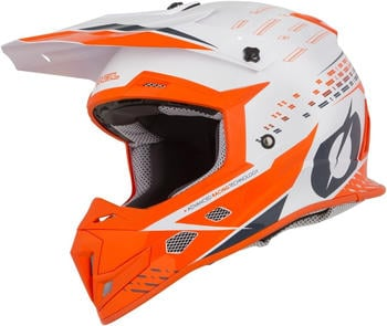 oneal-5series-trace-weiss-orange