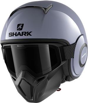 shark-street-drak-blank-nardo-grau