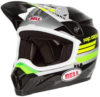 bell-helmets-bell-mx-9-mips-pc-2020-schwarz-gruen