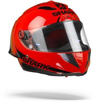 shark-race-r-pro-gp-30th_anniversary-red-carbon-black