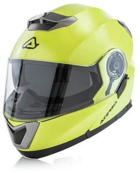acerbis-serel-yellow
