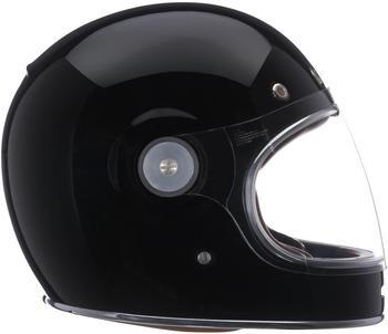 bell-helmets-bell-bullitt-dlx-schwarz-glaenzend