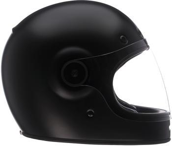 bell-helmets-bell-bullitt-dlx-schwarz-matt