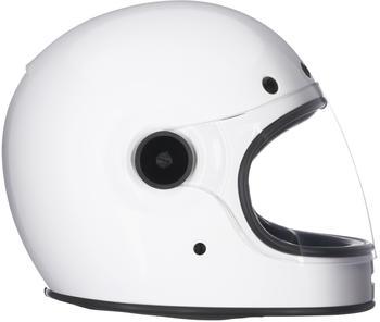 bell-helmets-bell-bullitt-dlx-weiss-glaenzend