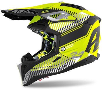 airoh-aviator-3-wave-gelb