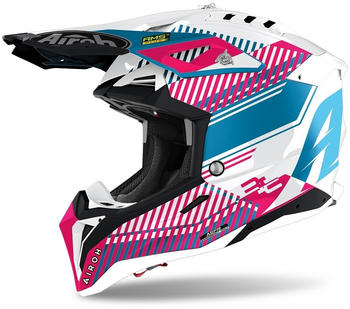 airoh-aviator-3-wave-pink