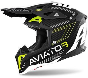 airoh-aviator-3-primal-gelb