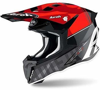 airoh-twist-20-tech-rot-glaenzend