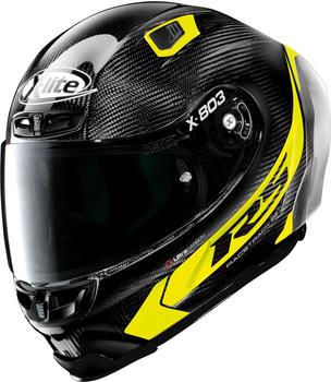 x-lite-x-803-rs-ultra-carbon-hot-lap14