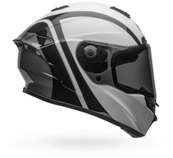 bell-helmets-bell-star-mips-dlx-tantrum-matte-gloss-white-black-titanium