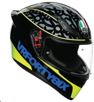agv-k-1-top-speed-46