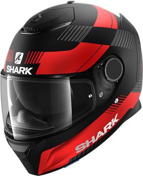 shark-spartan-carbon-strad-black-red-anthracite