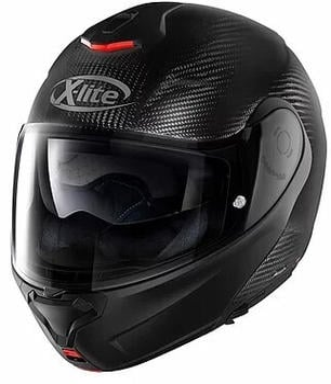 x-lite-x-1005-ultra-carbon-dyad-n-com-2-flat-carbon