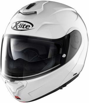 x-lite-x-1005-elegance-n-com-metal-white-3