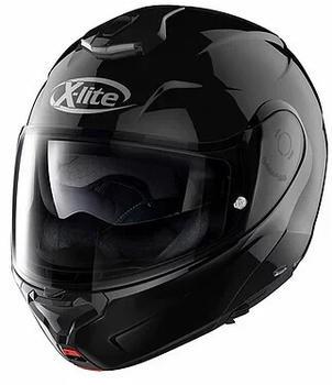 x-lite-x-1005-elegance-n-com-black-1